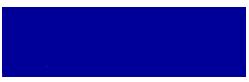 Efor İnşaat Logo